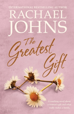Gift-final-cover