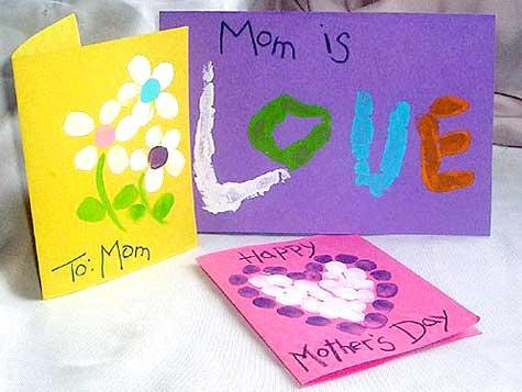 diy-mothers-day-cards_zps09b7d4a7