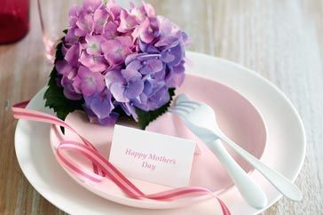 mothers-day-lunch-56566-1