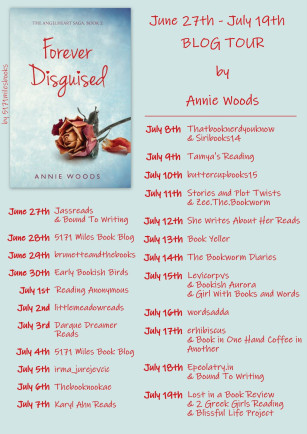 blog-tour-forever-disguised