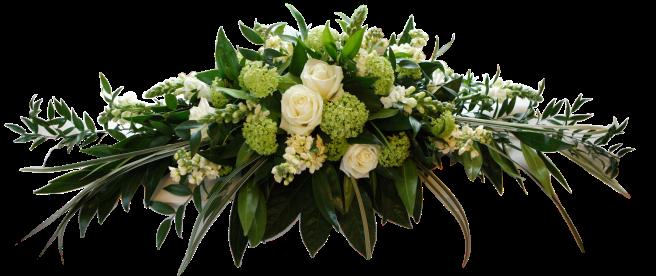 wedding-flower-png-image.png