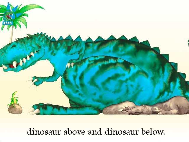 dinosaur-roar35515548151349629194.jpg