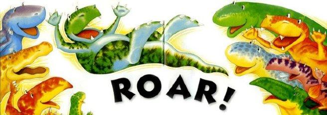 roar3440153373631956723.jpg
