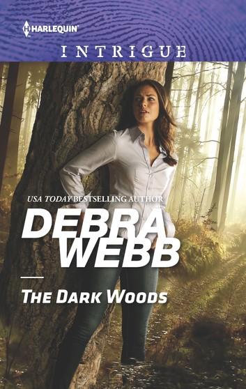 the-dark-woods