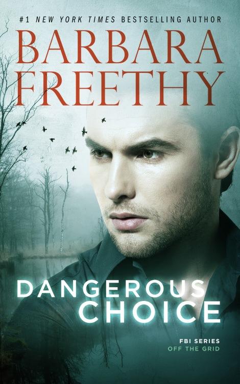 Dangerous-Choice-1450.jpg